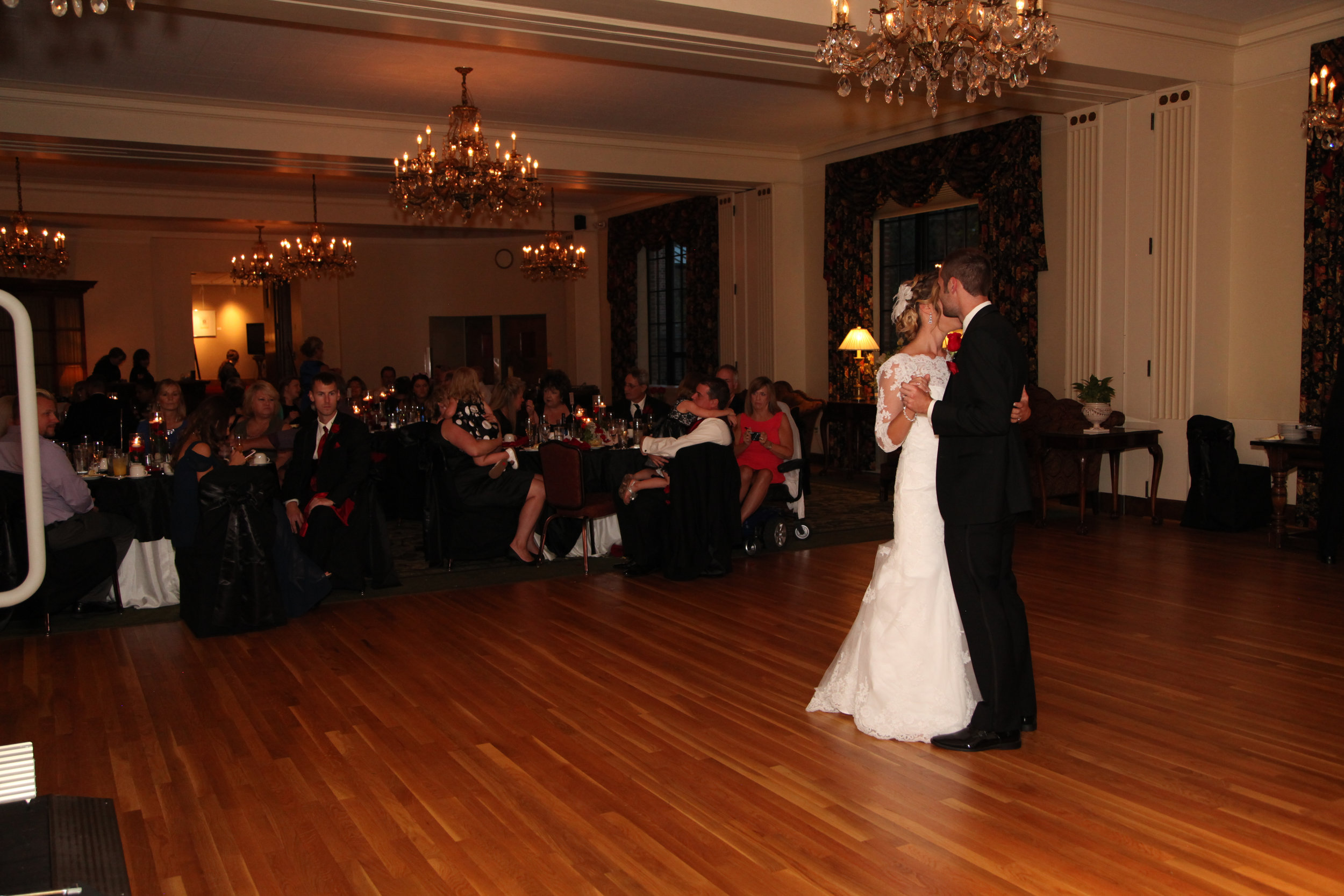 Miller Wedding-470.jpg