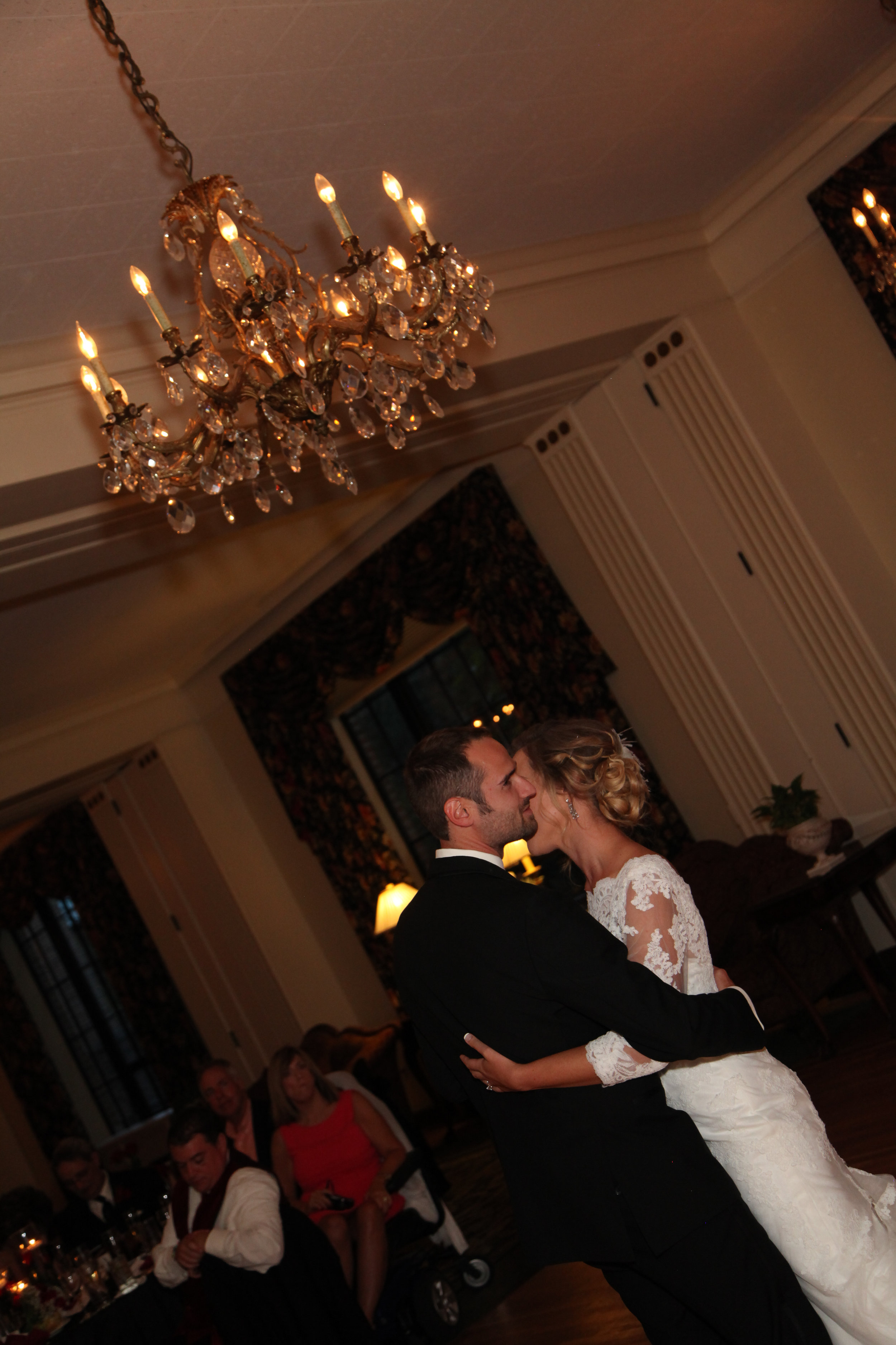 Miller Wedding-474.jpg