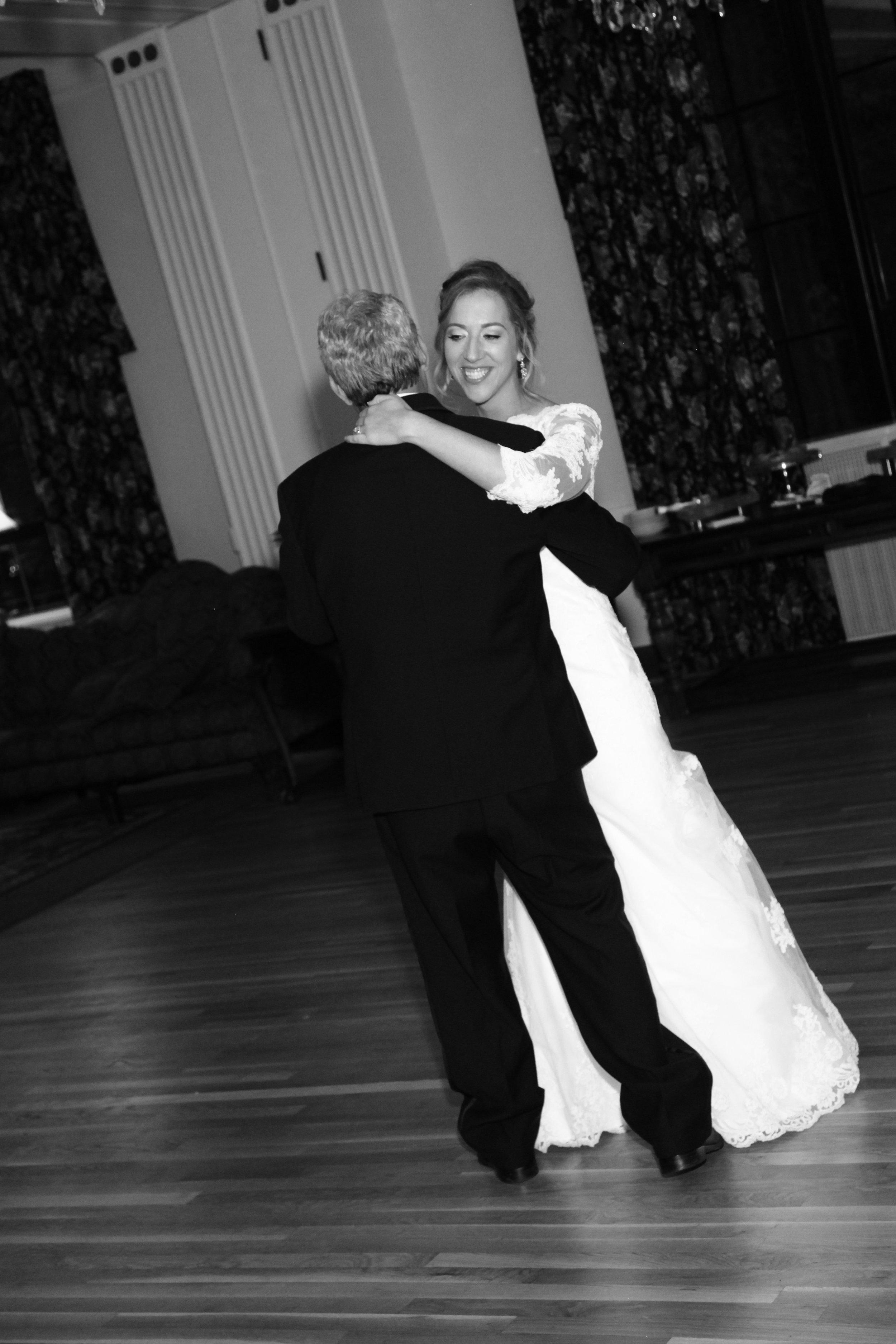 Miller Wedding-484.jpg