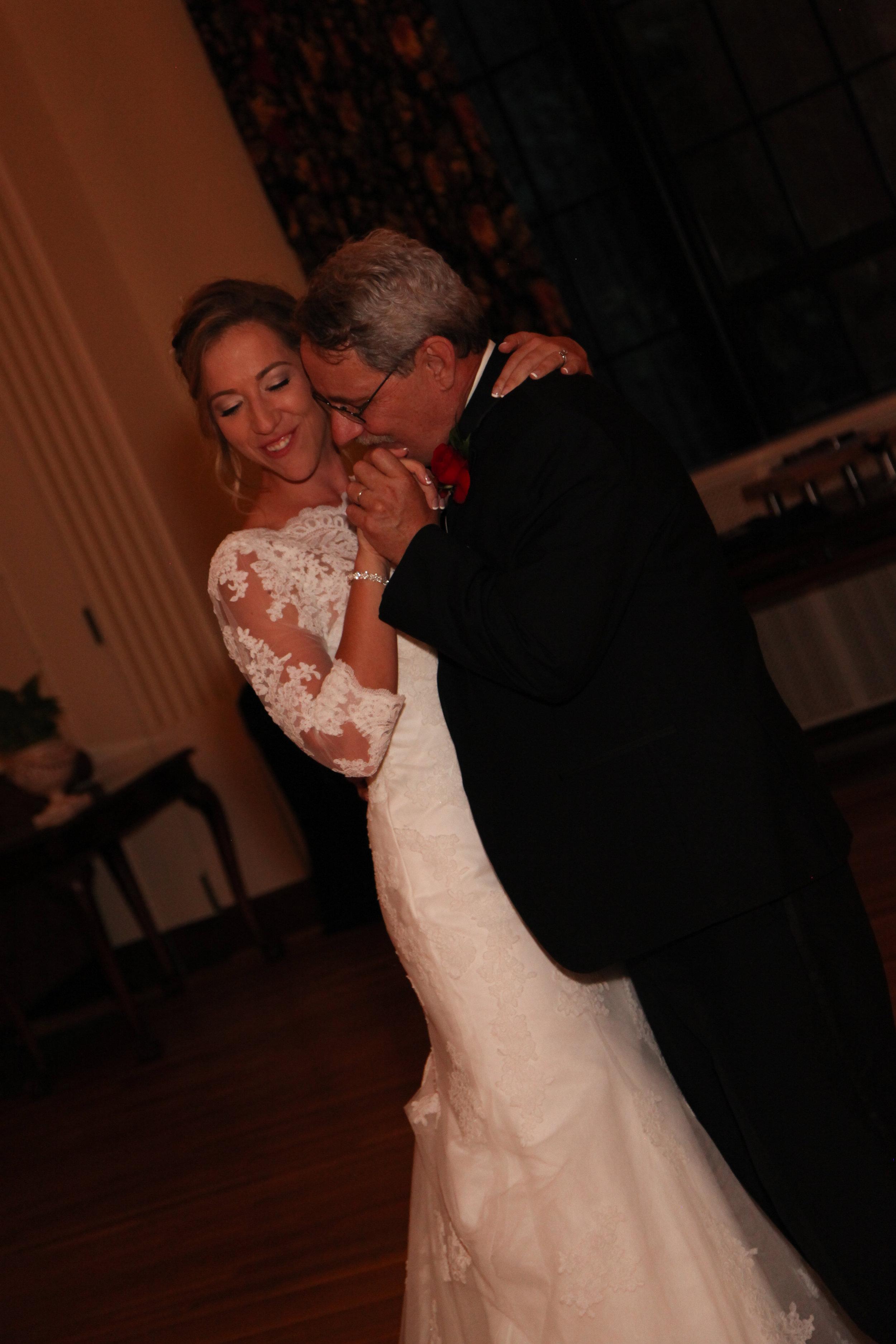 Miller Wedding-481.jpg
