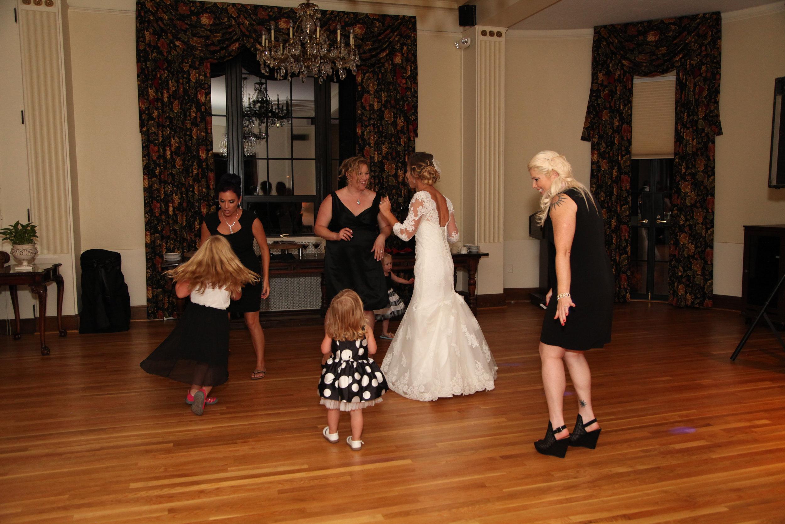 Miller Wedding-552.jpg