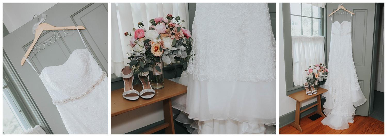 Caroline.Matt Wedding_0001.jpg