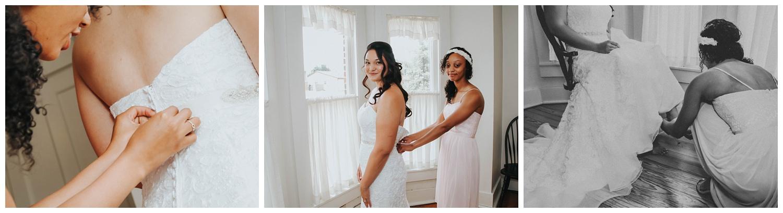 Caroline.Matt Wedding_0006.jpg