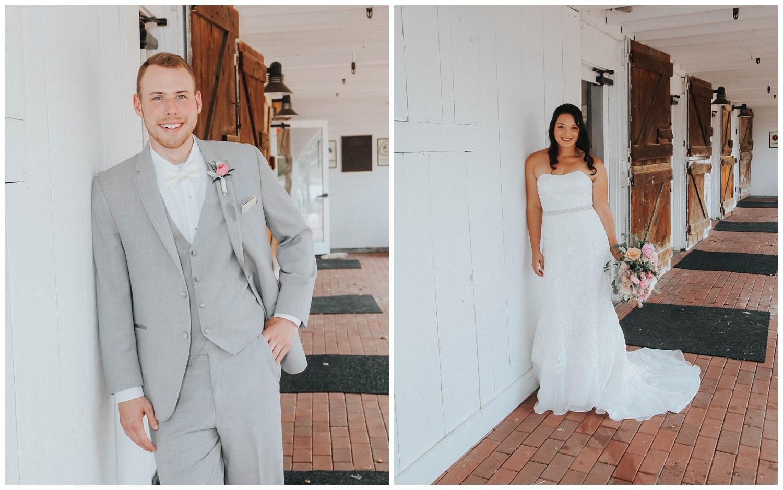 Caroline.Matt Wedding_0014.jpg