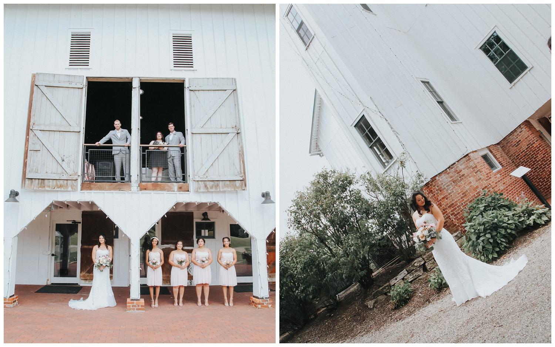 Caroline.Matt Wedding_0015.jpg