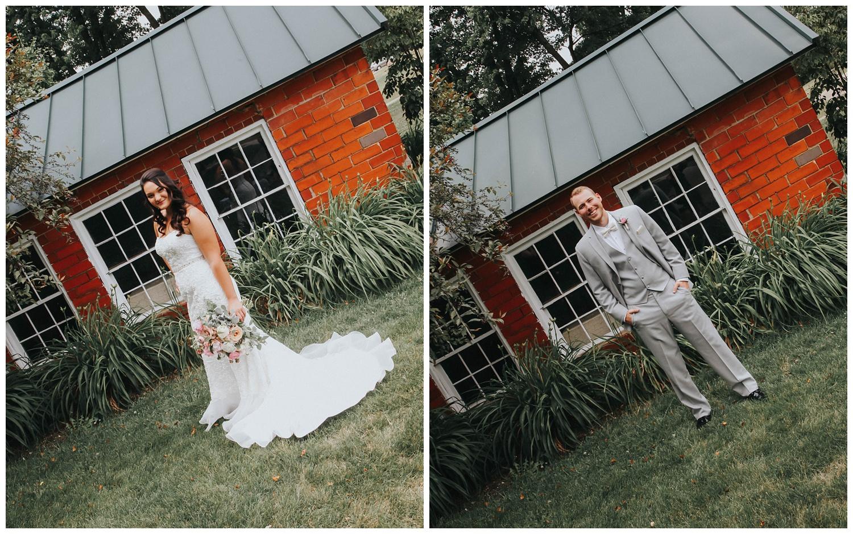 Caroline.Matt Wedding_0016.jpg