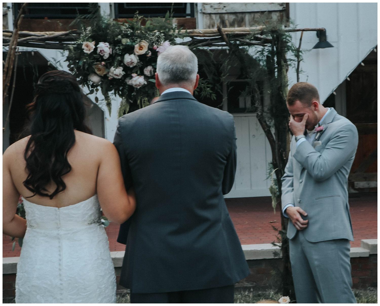 Caroline.Matt Wedding_0019.jpg