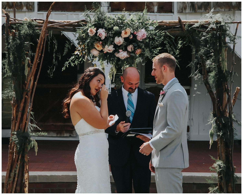 Caroline.Matt Wedding_0022.jpg
