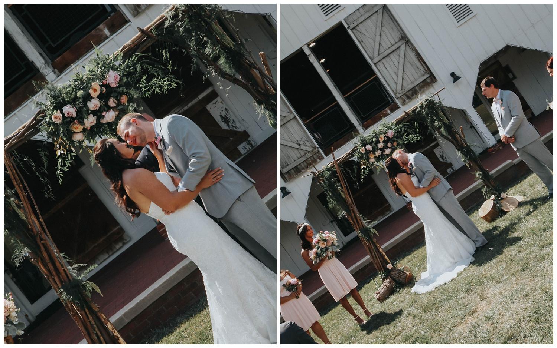 Caroline.Matt Wedding_0023.jpg