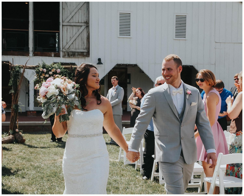 Caroline.Matt Wedding_0024.jpg