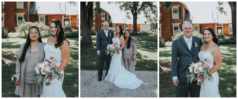 Caroline.Matt Wedding_0025.jpg