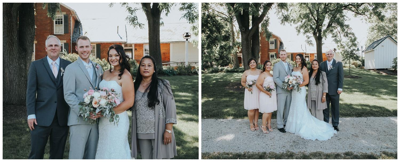 Caroline.Matt Wedding_0026.jpg