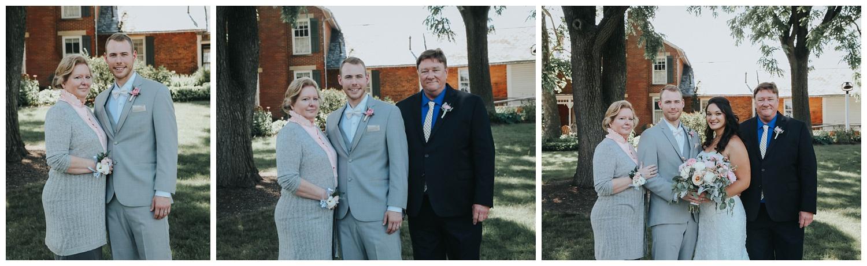Caroline.Matt Wedding_0028.jpg