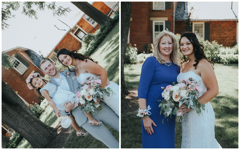 Caroline.Matt Wedding_0031.jpg