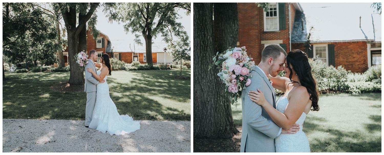 Caroline.Matt Wedding_0034.jpg