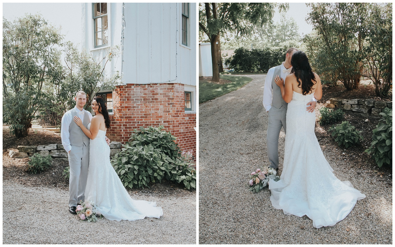 Caroline.Matt Wedding_0038.jpg