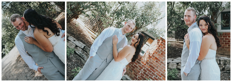 Caroline.Matt Wedding_0039.jpg