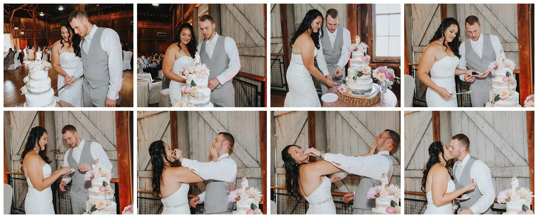 Caroline.Matt Wedding_0044.jpg