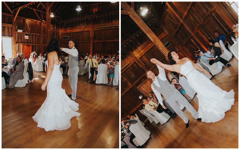 Caroline.Matt Wedding_0046.jpg