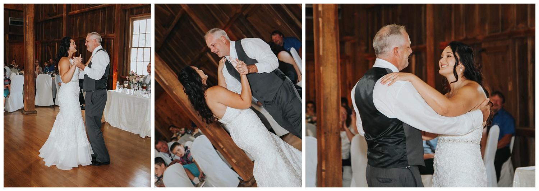 Caroline.Matt Wedding_0048.jpg