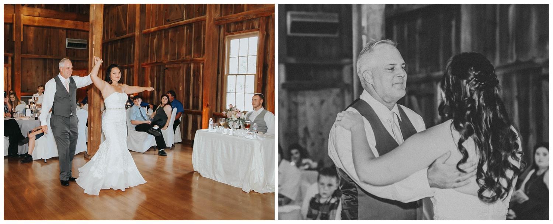 Caroline.Matt Wedding_0049.jpg