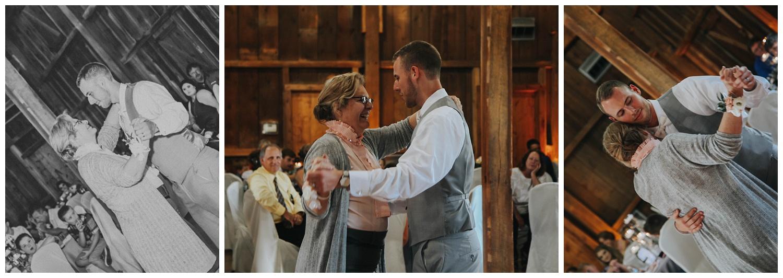 Caroline.Matt Wedding_0050.jpg