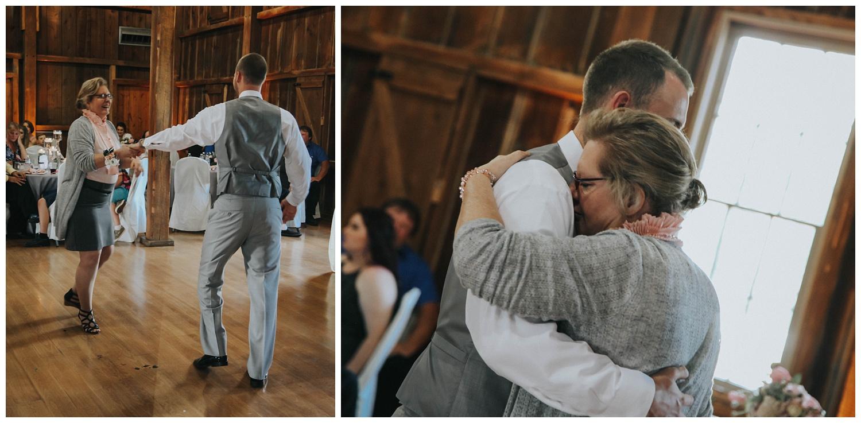 Caroline.Matt Wedding_0051.jpg