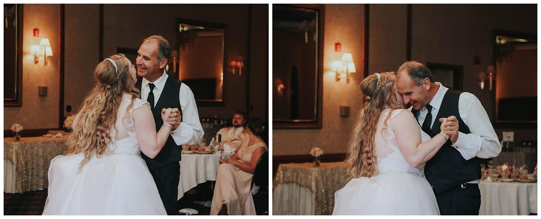 Casey.Marcus Blog_0096.jpg