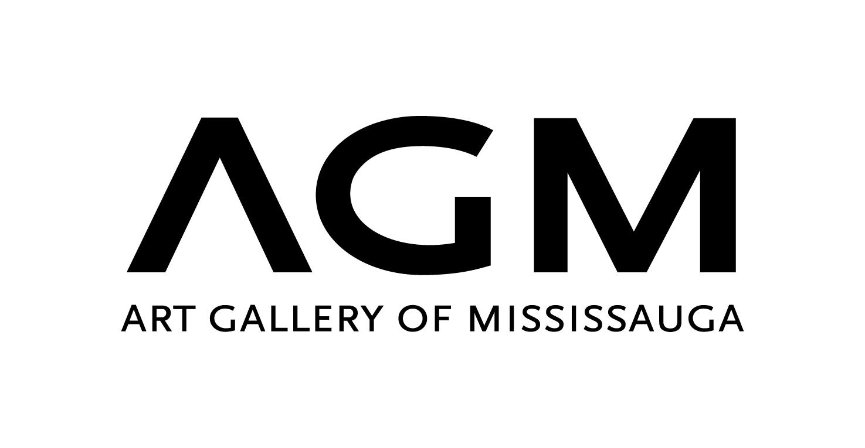 AGM logo.jpg