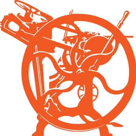 CH Books logo.jpg