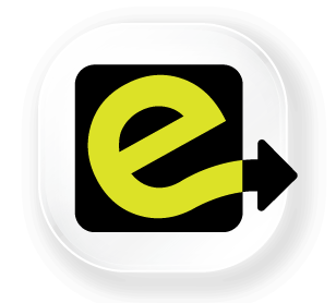 Enable-Education logo.png