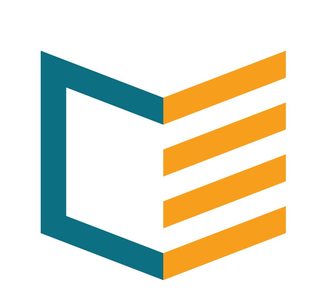 CanYouth-logo.jpg