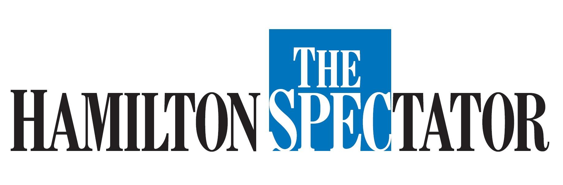 The Hamilton Spectator logo.jpg