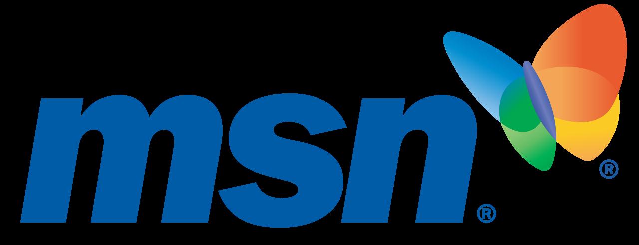 Canada MSN News logo.png
