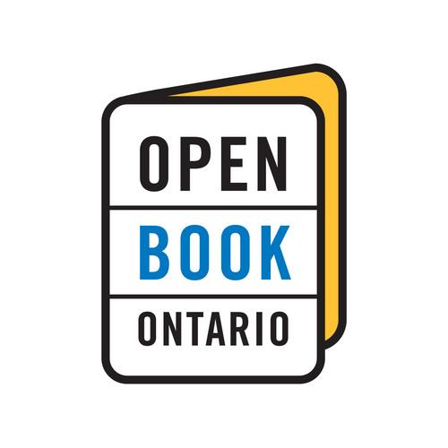Open Book Ontario logo.jpg