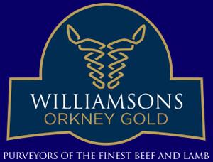 OrkneyGold_logo_300x300_bleu.png