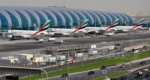 dxb airport.jpg
