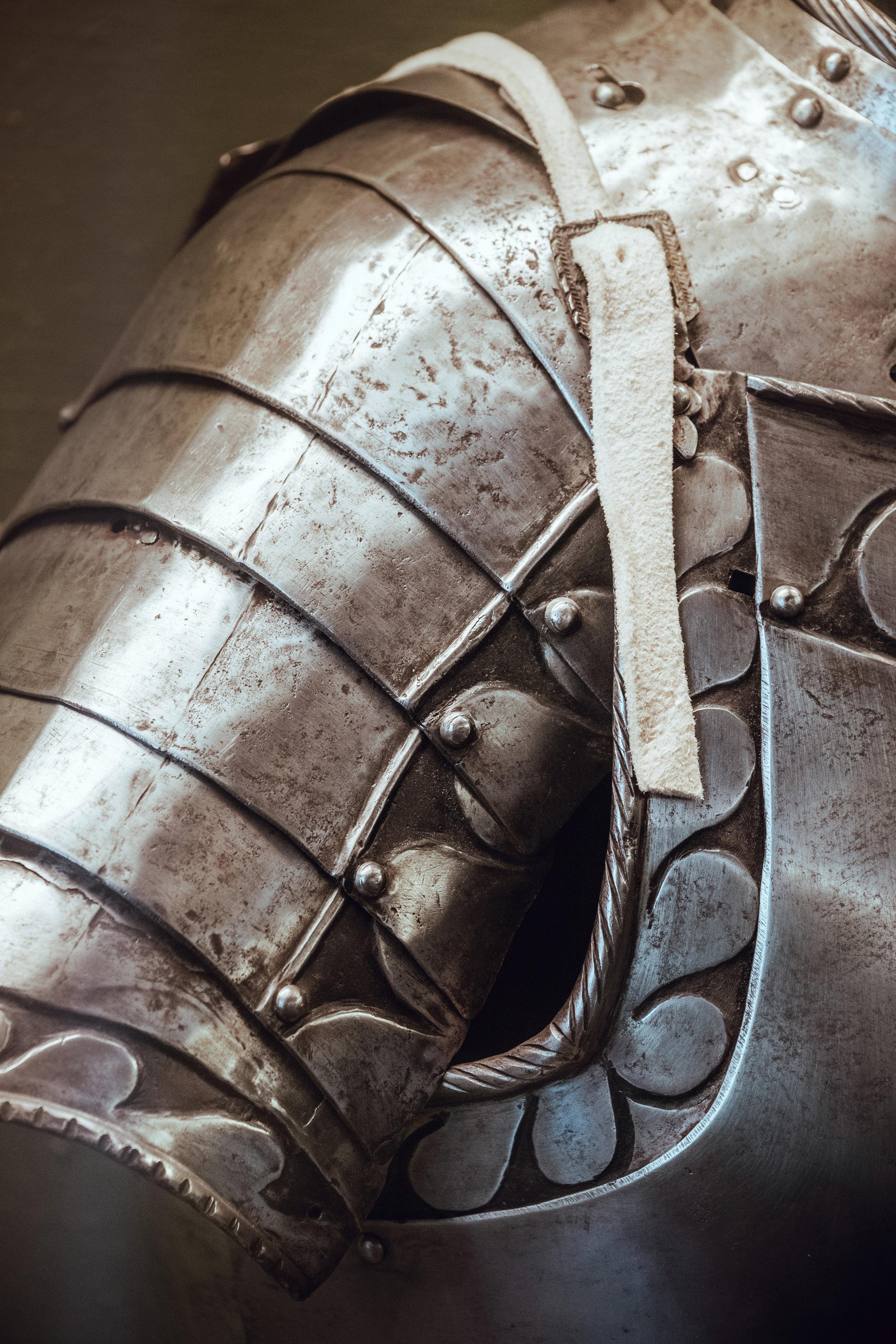 Cathodic Protection -