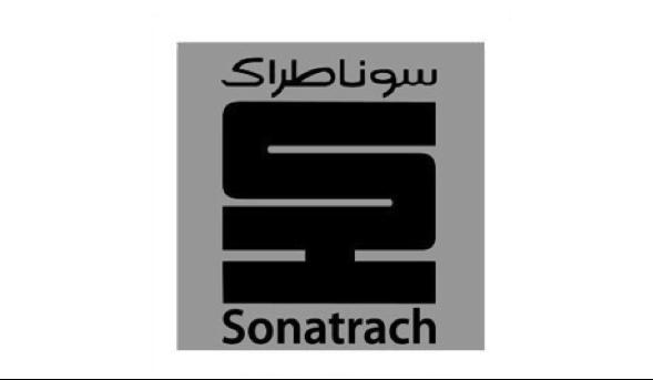 Sonatrach Logo.png