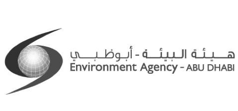 EAD Logo.png