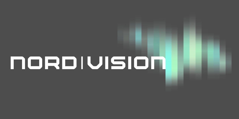 NV_logo_neg_grey_CMYK_RT.jpg
