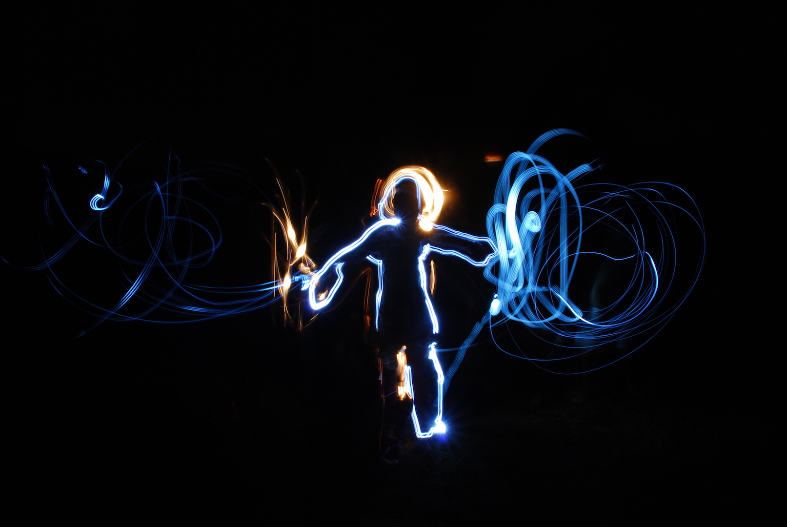 Light Sculpture.jpeg
