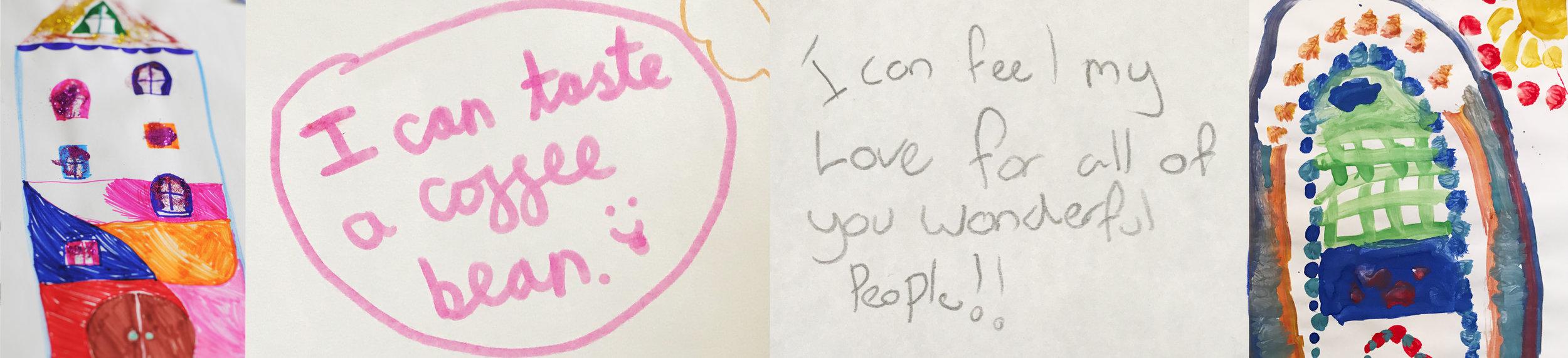 kids drawings 2.jpg