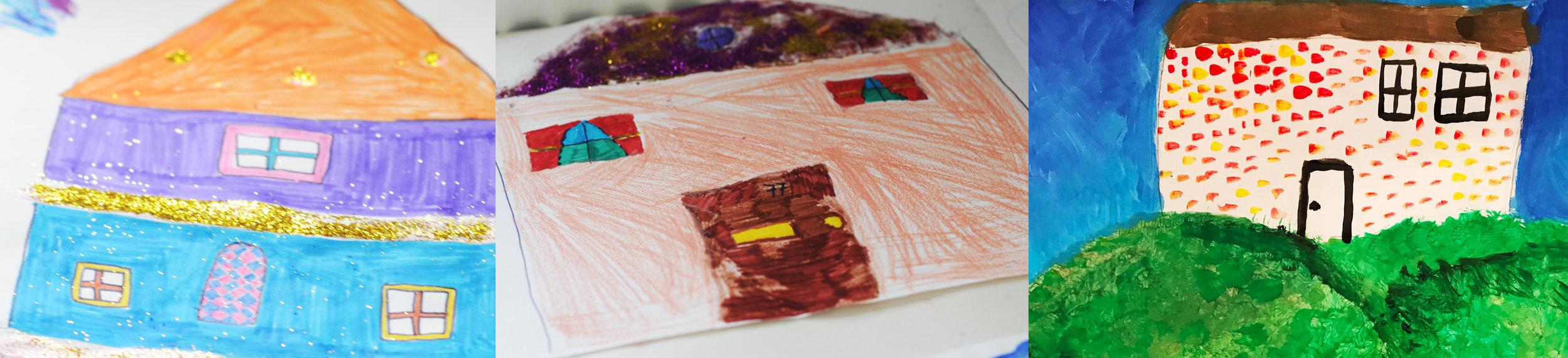 kids drawings 3.jpg