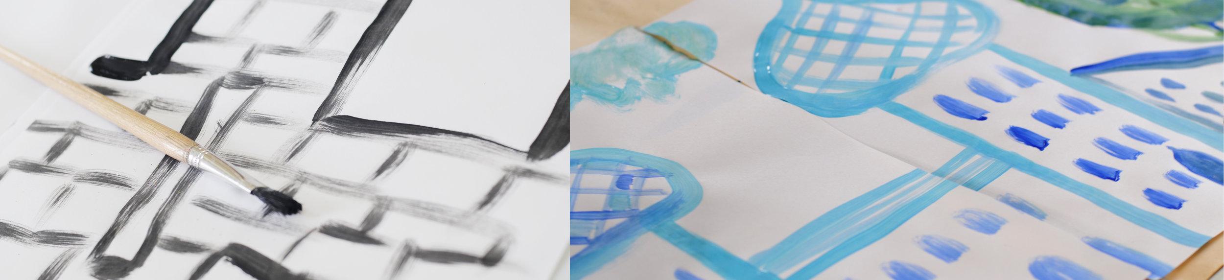 kids drawings 1.jpg