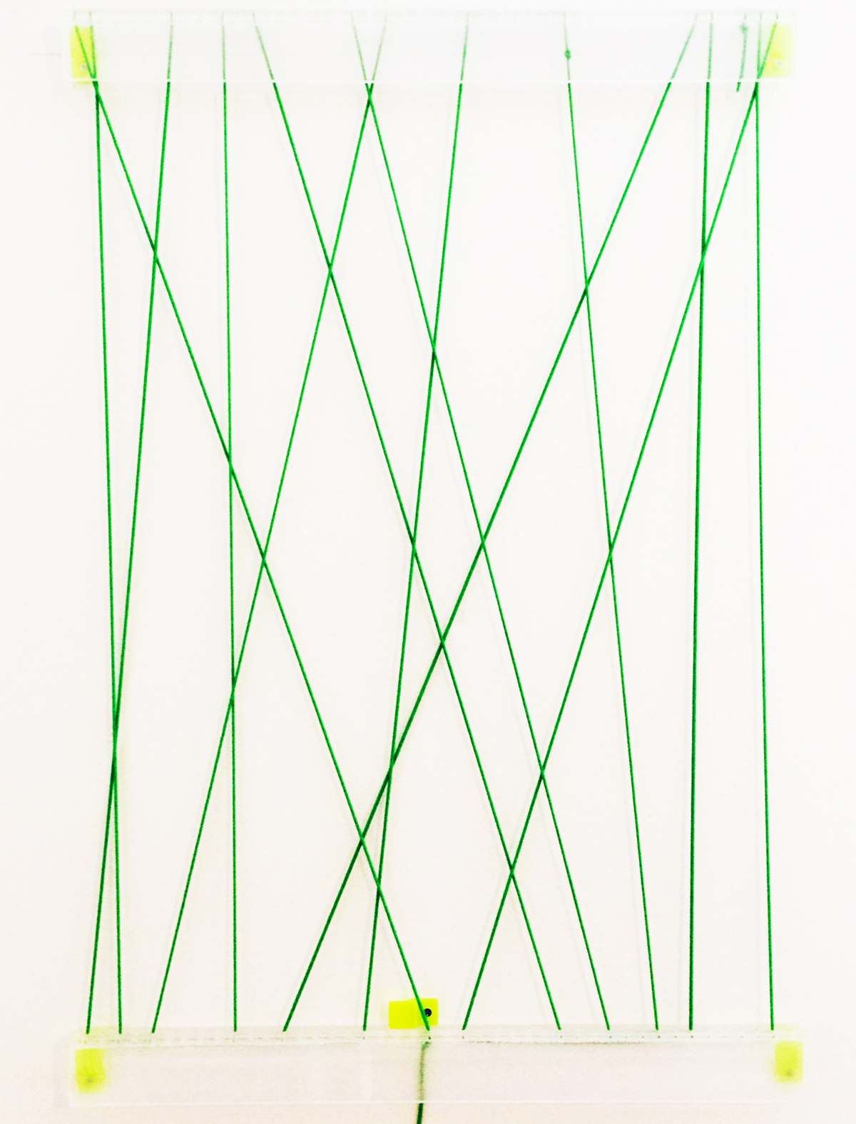 stringing.jpg
