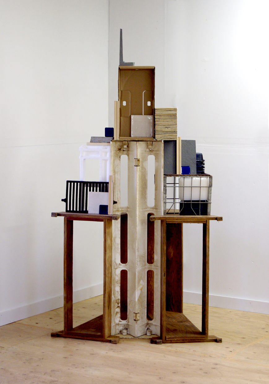 Composition Tower (web).jpg