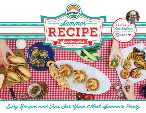 recipe-spectacular-clip.jpg
