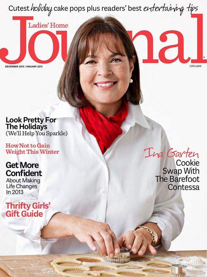 Ladies-Home-Journal-December-2012.jpg