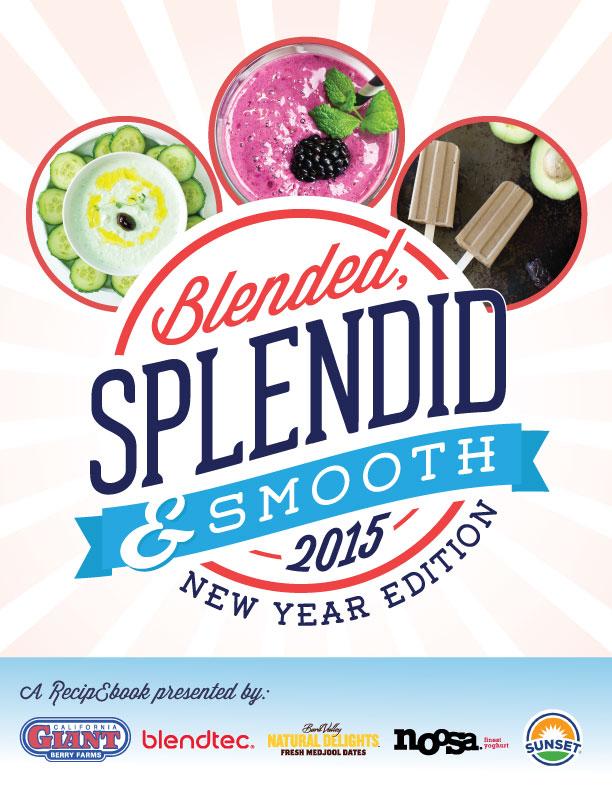 Blended-Splendid-and-Smooth-Cover.jpg